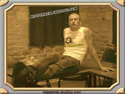 http://lapetitepuce.cowblog.fr/images/404029379small.jpg